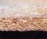 Опасность древесных плит