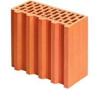 Доборные элементы для керамических блоков