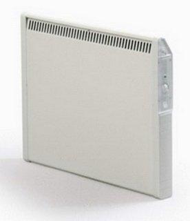 Особенности электрообогревателей