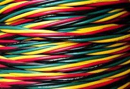 Электрические проводники