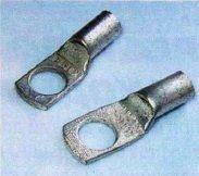 кабельные наконечники для элеткропроводов