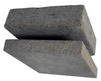 ЦСП – цементно-стружечная плита