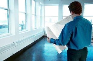 Составить проект на ремонт квартиры