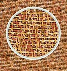 Ткань на стенах