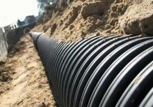 Особенности обустройства автономной канализации (часть 2)