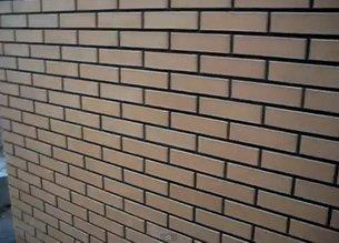 Как выкладывается угол кирпичной стены