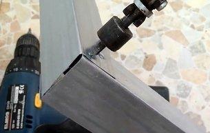 Как выровнять стены с помощью гипсокартона