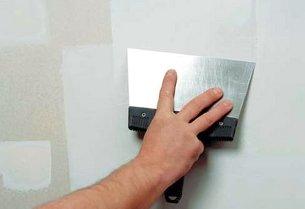 Как оштукатурить кирпичную стену. Видео