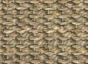Плетение сизаля