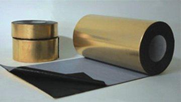 Пленка для герметизации