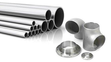 Выбор труб для монтажа и ремонта водопровода