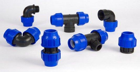Как прокладывается наружный водопровод – рекомендации