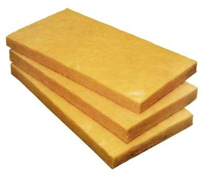 Плиты минерально ваты для шумоизоляции