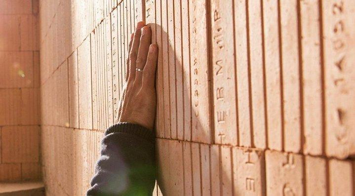 Стены из поризованной керамики — в каких случаях строить