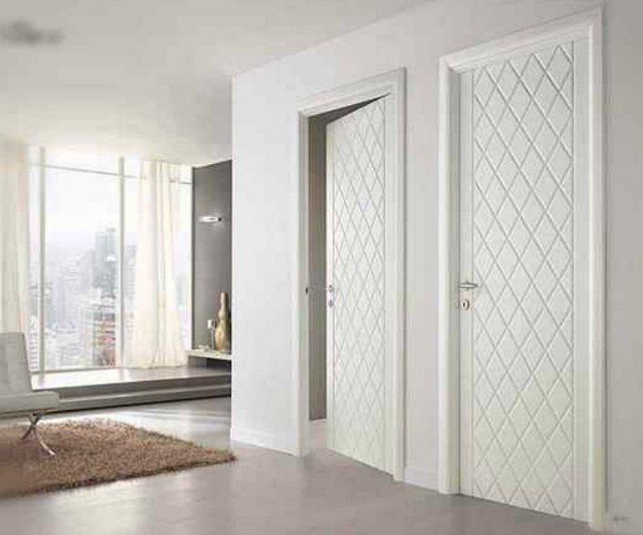 Распашные двери самые популярные
