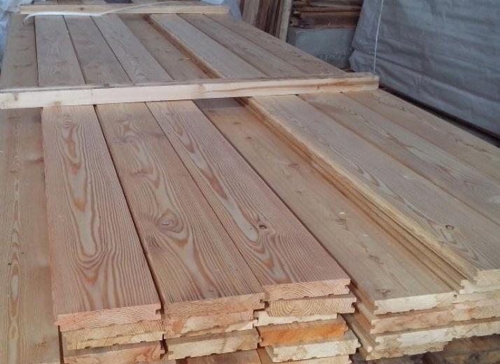Дешевые доски из массива дерева для полов