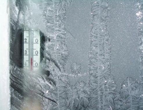Как обустроить зимнюю дачу