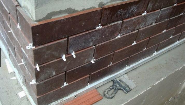 Как сделать форму для плитки из цемента