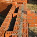 Из чего строить стены, какой кирпич бывает, характеристики