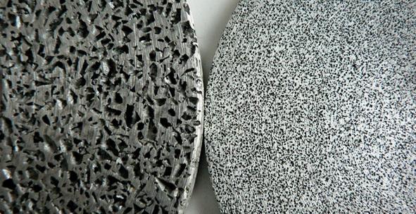 Выбор шпатлевок под различные поверхности