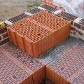 Нужно ли утеплять стену из керамики, как это сделать