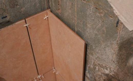 Как подобрать и расположить плитку в ванной